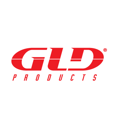 GLD Products