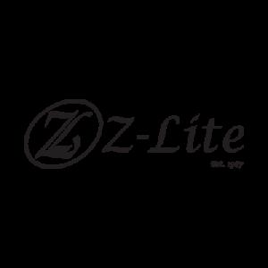 Z-Lite