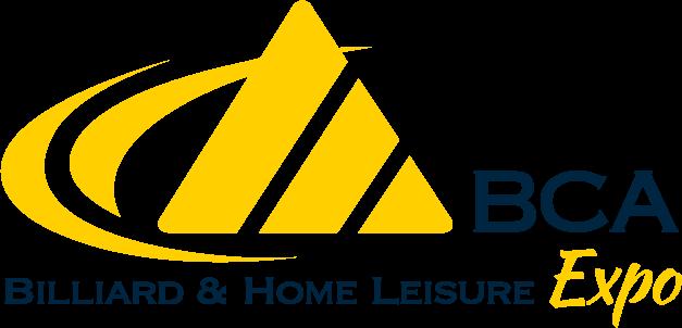 BCA Expo 20201 Logo